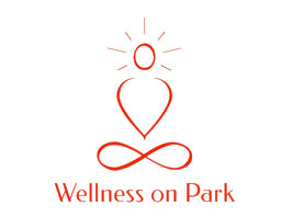 wellness on park white