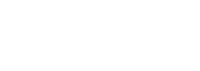 Soul Source Massage – Media