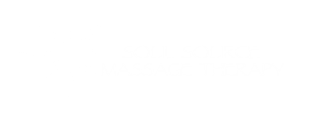 Soul Source Massage Therapy – Swarthmore